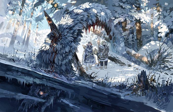 snow_serpent.jpg