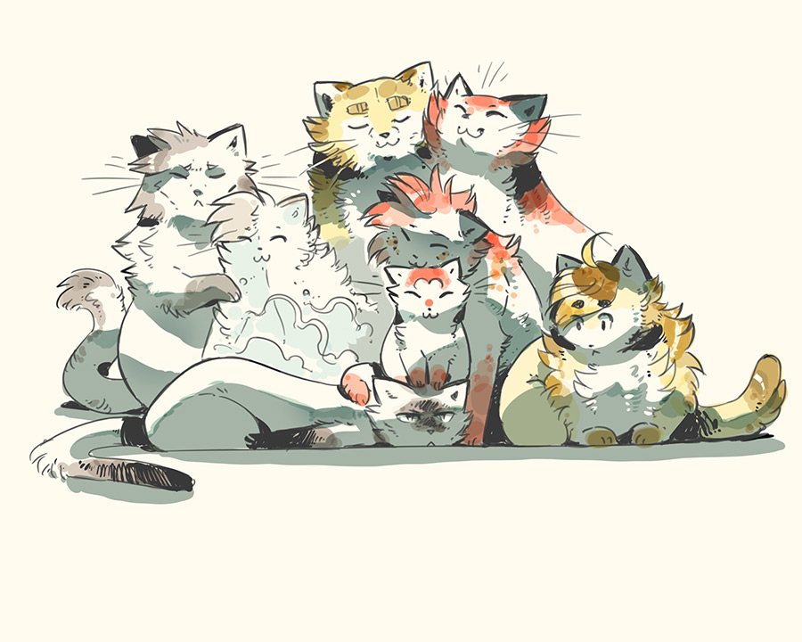 kitties_crew.jpg